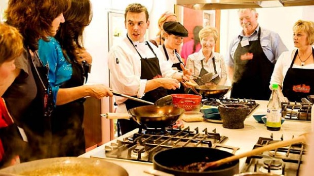 South Australia  Five Best Cooking Schools. Health Partners St Paul Clinic. Stony Brook University Online. Positron Public Safety Systems. Business Intelligence Logistics. Where Is Tidal Energy Used Www Narconon Org. Bank And Trust Company Dallas Carpet Cleaners. New Homes Cincinnati Ohio Lcb Advantage Card. Gartner Master Data Management