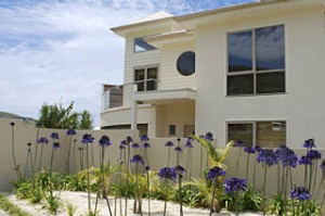 9B Seaview Drive, Apollo Bay. Fetching ... the dog-friendly Marriners View