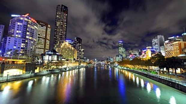 Melbourne has moved up one spot to be named the world's second most-liveable city. Sydney remains at No.7.