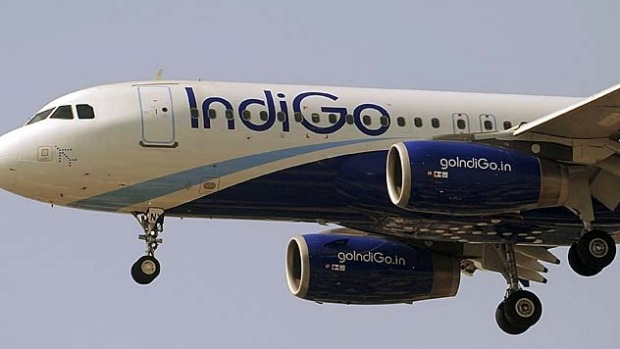 An IndiGo airline pilot who landed her plane nose-first has exposed a scandal in India's airline industry involving ...