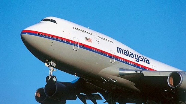 Malaysia Airlines has banned infants from first class on its Boeing 747s.
