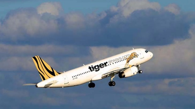 It will take some time before Tiger Airways can really determine whether it has a future in the Australian market.