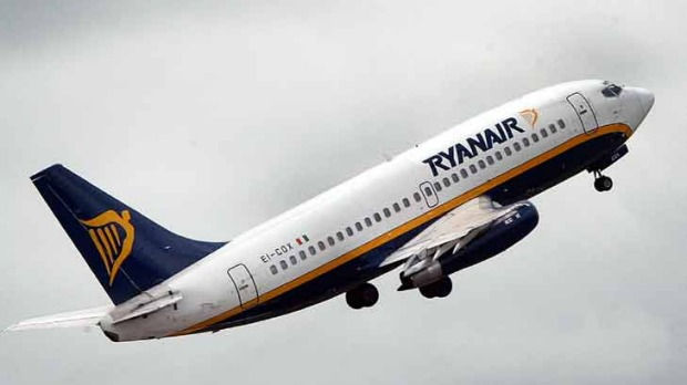 Over the past seven years Ryanair has increased its credit and debit card charges 15-fold to £12 ($A18.50) per return flight, when the true cost of such a transaction is as little as 20p (30 cents) when using a debit card.