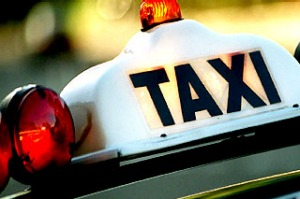 Dozens of taxi drivers have been investigated.