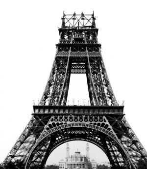 eiffel tower facts world s most popular tourist attraction when