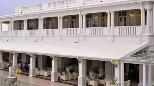 The Grand Pacific Hotel Suva Fiji Review An Elegant Transition Into A New Century