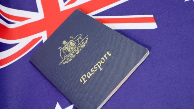Why do hotels want my passport?