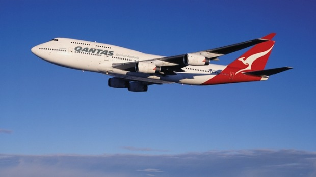 Boeing 747 jumbo jet could cease production