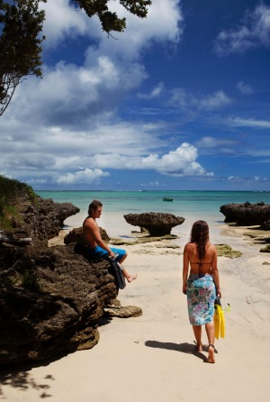 Lord Howe Island Holiday Packages