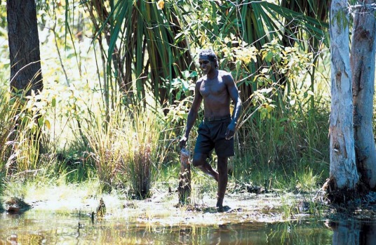 The Tiwi Islands - 80km north of Darwin - are a perfect destination for a day trip. Dubbed the Islands of Smiles, here ...