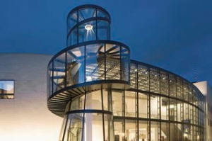German Historical Museum, Berlin, Germany. Photograph by Getty Images.  SHD TRAVEL FEB 12 BERLIN.  DO NOT ARCHIVE. ...