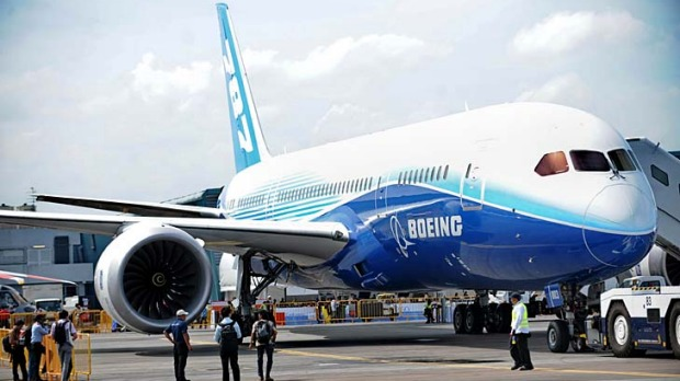 Boeing has revealed up to 55 of its new 787 Dreamliners 'have the potential' to develop a fuselage shimming problem.