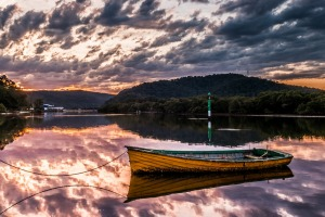 Taken by DavidGeoffreyGosling Photography at Woy Woy, New South Wales