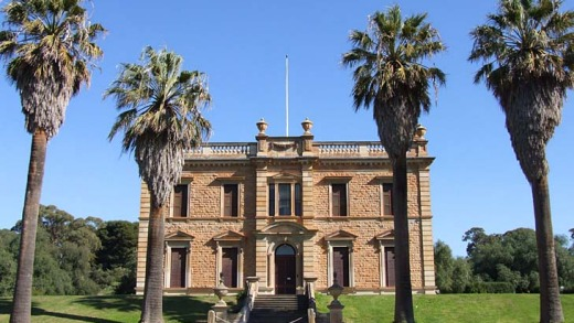 Clare Valley Wineries | Wine Tours | South Australia | Holiday