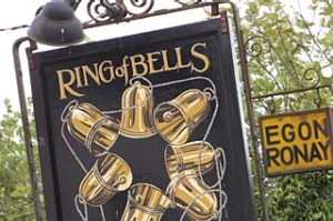 Ring of Bells
