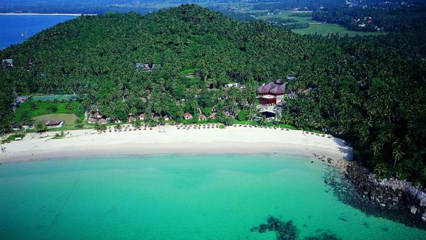 Phuket Thailand Places To Stay New Bars And Restaurants
