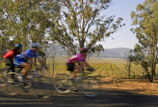 VICTORIA