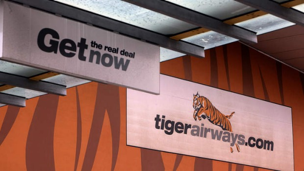 Tiger Airways charges an $8.50 booking fee for credit and debit cards, but from March 18 new rules will see this greatly ...