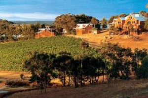 Warrenmang Vineyard and restaurant. Image supplied. SHD TRAVEL FEBRUARY 3 STAYZ AVOCA.