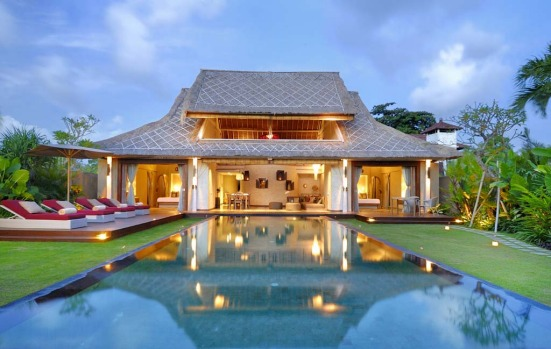 3. Space Villas, Seminyak. Space has one of the best addresses in town, on Jalan Drupadi (Drupadi Street), between Jalan ...