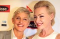 Two minutes with Ellen and Portia (Thumbnail)