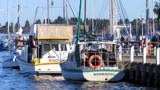 Paynesville, Victoria: Travel guide and things to