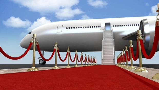 Get the VIP treatment by fast-tracking your Gold frequent flyer status via a little-known loophole.