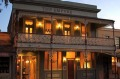 The Empyre Boutique Hotel, Castlemaine.