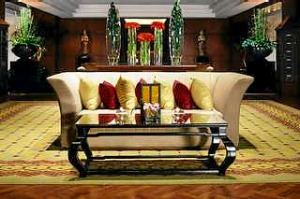 shd travel unscheduled 2013 JW Marriott Bangkok hotel by Andrew Taylor  Images supplied by Margarita Peker @ Klick ...