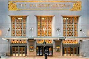 shd travel october 27 tripologist  The Waldorf Astoria hotel new york city nyc SUPPLIED  Park_Avenue_Entrance_HR.jpg