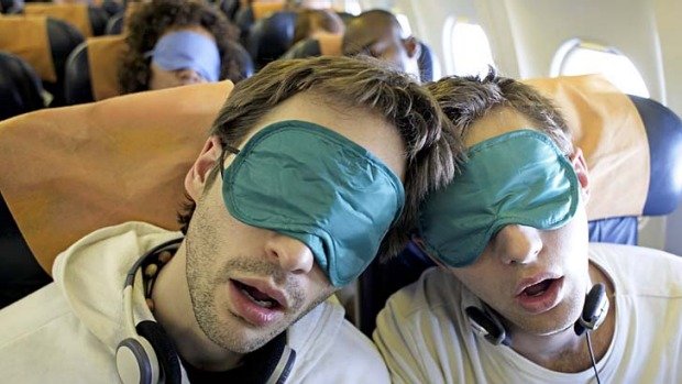 Study finds that genetic ancestry partially explains 1 racial sleep difference