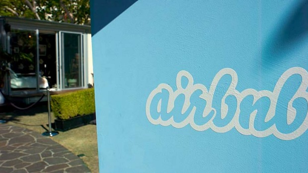 A study of Airbnb properties available in New York found black hosts charged on average 12 per cent less than non-black ...
