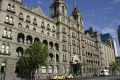 Hotel Windsor... set to receive a revamp to the tune of $325 million.