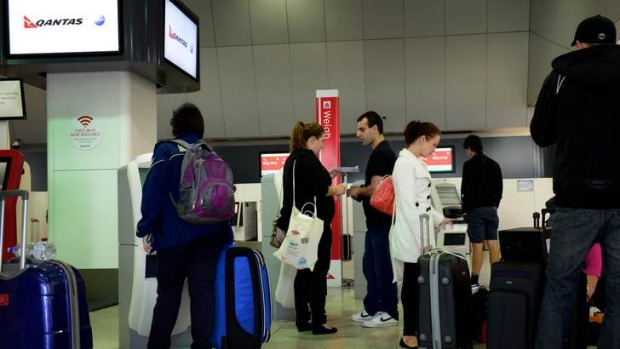 Should you hang on to your Qantas frequent flyer points or have one last hurrah?