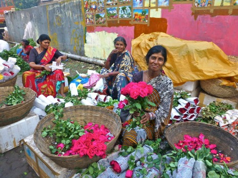 Mumbai - the chaotic home of Bollywood and the world's biggest slum - has so much to offer, but one of the city's hidden ...