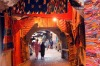 MARRAKESH, MOROCCO Escape to Shape: American Erica Gragg moves her health retreat all around the world and fans of her ...