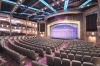 Palace Theatre on Royal Caribbean's Explorer of the Seas.