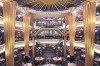 Dining room on Explorer of the Seas.