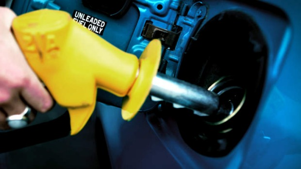 Petrol prices are set to come down for the upcoming long weekend.
