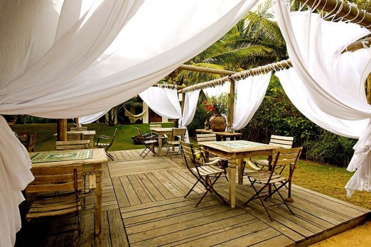 Etnia Clube de Mar, Trancoso:The beach-fringed coast where the Portuguese first landed, known as the Discovery Coast, ...