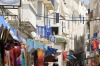 Colour and spice: Travellers may not always find treasures in Morocco's many markets, but they will never leave with low ...