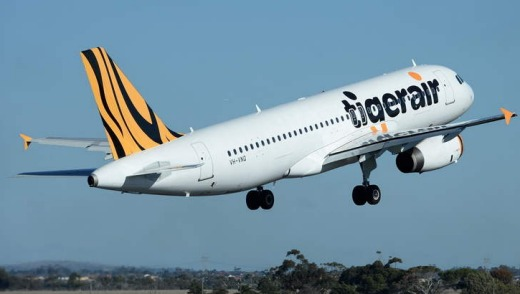 Tigerair is thought to have a significant cost advantage over Jetstar, but it has never made a profit in Australia.