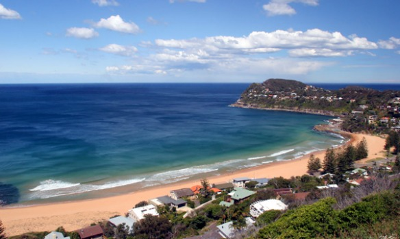 2pm. Take the rest of the day to stroll along the northern beaches, soaking up the views from Freshwater, Curl Curl, Dee ...