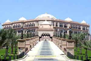 Emirates-Palace-External-Archway