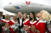 V Australia will fly between Melbourne and LA from September and a Sydney to Johannesburg route on a date yet to be set.