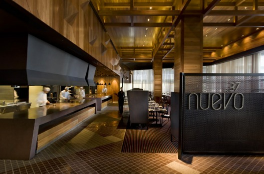 Frexia, with an international reputation for lively, fun restaurants that produce seriously good food, is deemed to be ...