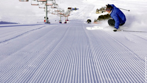 Guide To Australian Ski Resorts Who To Call What To Pay