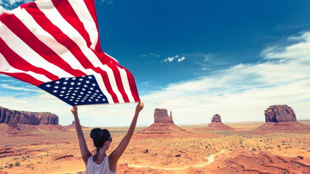 USA travel tips: 20 surprising things visitors will discover