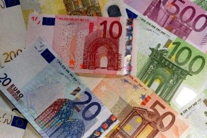 What will it mean for travellers should Greece exit the euro?