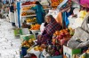 MERCADO SAN PEDRO, CUSCO: Along with conquistador cathedrals and Inca ruins, this central market is one of the ...